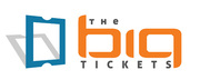 The BigTickets - Buy Sports Tickets: Concert Tickets and more