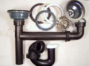 Oklahoma City Plumbing Company