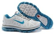 cheap nikes, wholesale jordans, discount nikes, cheap air max 2011