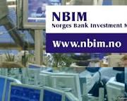 NBIM (CMB33069)