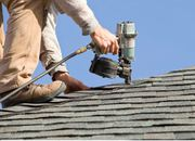 Roofing Services!!!!!