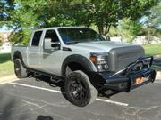 ford f-250 Ford F-250 4x4