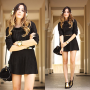 Sexy Corset Dress online