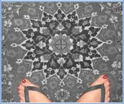 Handmade Carpets Online