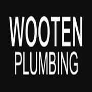 Wooten Plumbing