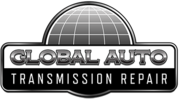 Global Transmission Repair