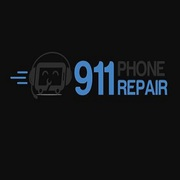 911 Phone Repair OKC