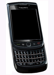 Still Available: Brand New BlackBerry Torch 9800 Factory Unlocked